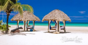 Beaches Negril, Beach - Full